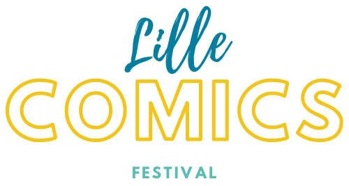 Lillecomicsfestival