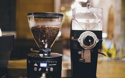 Des astuces pour nettoyer un moulin à café à la maison