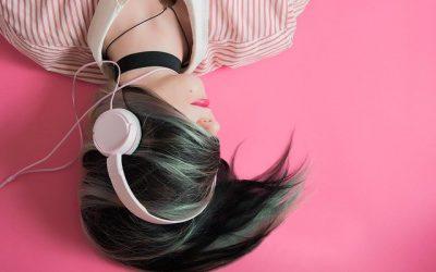 Quels sont les bienfaits de la musique?