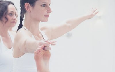Une alimentation bien équilibrée : la source de santé et de bien-être